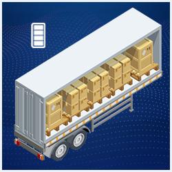 Full-Load